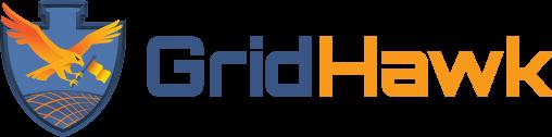 GridHawk